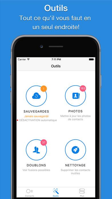 Découvrez les bons plans iPhone de ce mardi 09 mai 2017