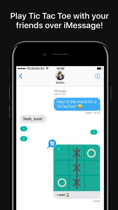 Découvrez les bons plans iPhone de ce jeudi 11 mai 2017