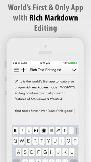 Les bons plans iPhone du vendredi 12 mai 2017