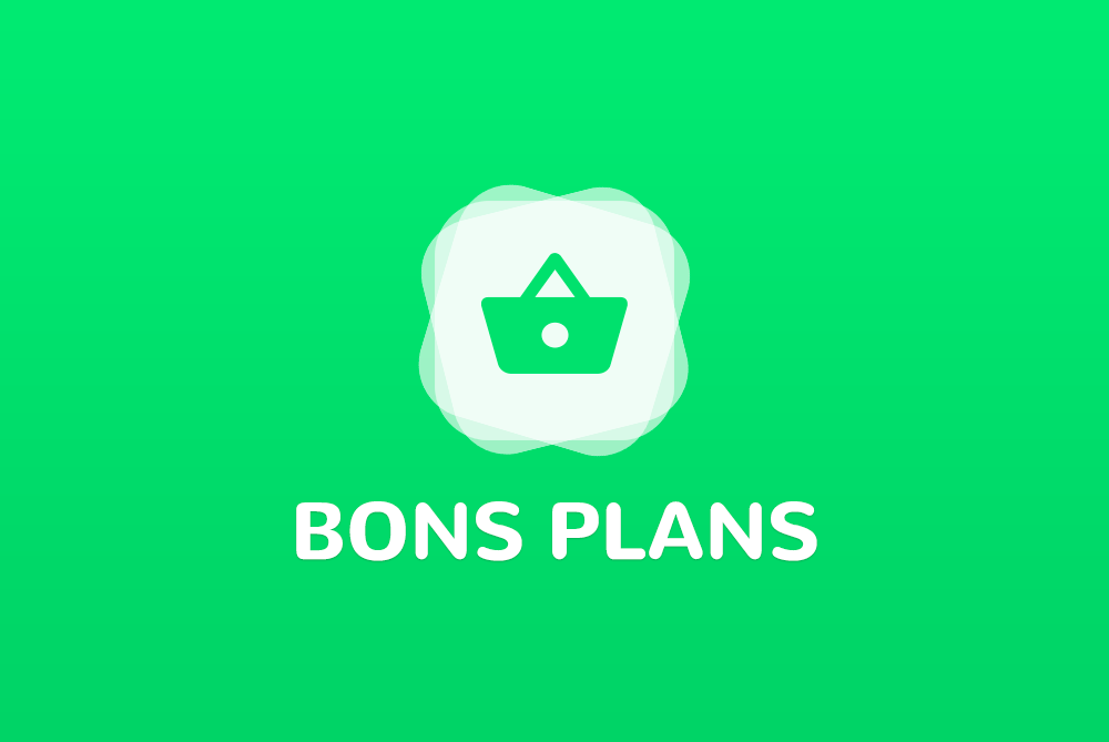 Applis pour iPhone : les bons plans