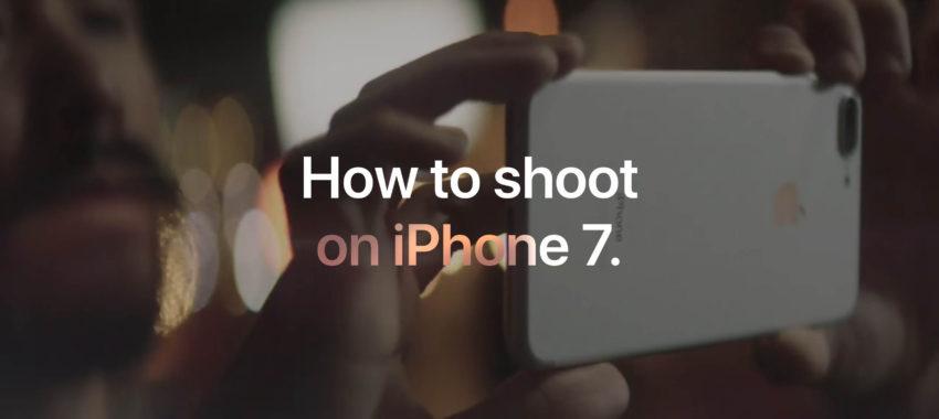 comment prendre de bonnes photos sur iphone 7 1 4 nouvelles astuces pour prendre de belles photos avec son iPhone