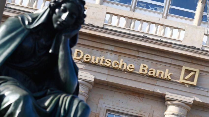 deutsche bank Deutsche Bank : LiPhone 8 ne serait pas dévoilé en 2017