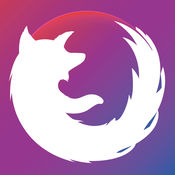 App4U #1 : Firefox Focus, application iPhone de la semaine