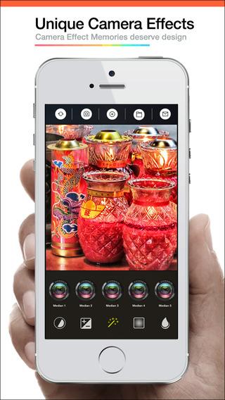 screen568x568 1 Applis pour iPhone : les bons plans du lundi 22 mai 2017