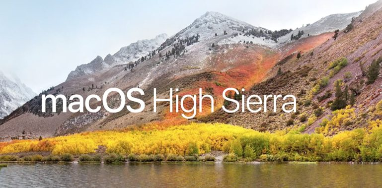 1496683853784335 Bilan WWDC17 : Ce quil faut retenir du Keynote (iOS 11, HomePod, iPad Pro, watchOS 4)