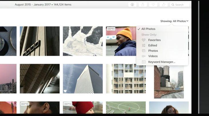 1496684045222978 Bilan WWDC17 : Ce quil faut retenir du Keynote (iOS 11, HomePod, iPad Pro, watchOS 4)