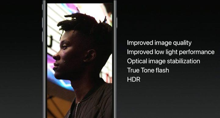 1496686103852838 Bilan WWDC17 : Ce quil faut retenir du Keynote (iOS 11, HomePod, iPad Pro, watchOS 4)