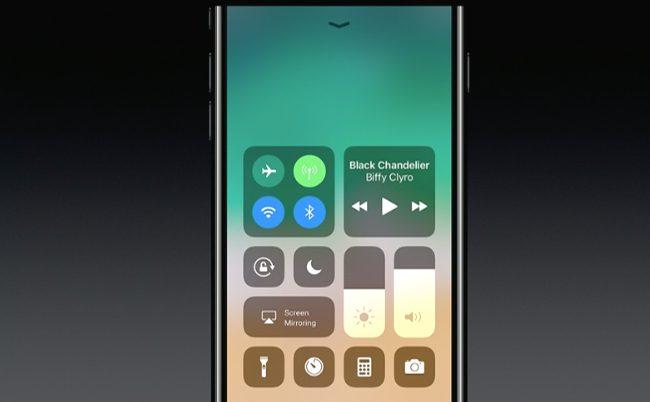 1496686190866722 Bilan WWDC17 : Ce quil faut retenir du Keynote (iOS 11, HomePod, iPad Pro, watchOS 4)
