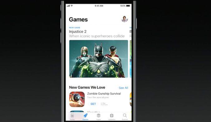 1496687168886485 Bilan WWDC17 : Ce quil faut retenir du Keynote (iOS 11, HomePod, iPad Pro, watchOS 4)