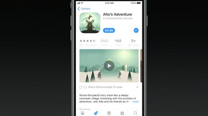 1496687215183496 1 Bilan WWDC17 : Ce quil faut retenir du Keynote (iOS 11, HomePod, iPad Pro, watchOS 4)