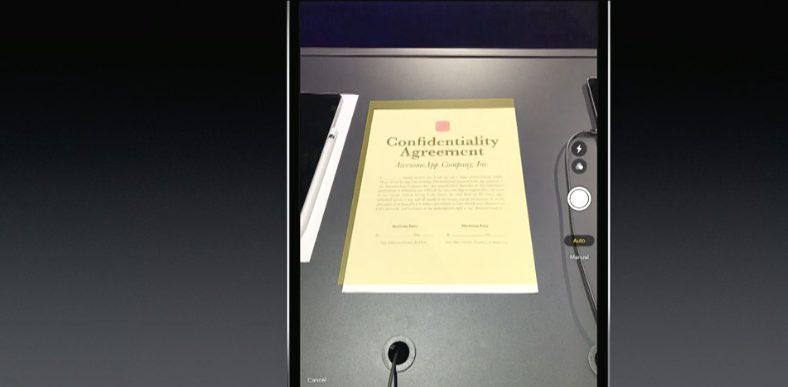 1496689538916187 Bilan WWDC17 : Ce quil faut retenir du Keynote (iOS 11, HomePod, iPad Pro, watchOS 4)