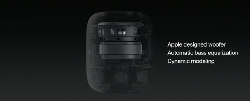 1496690066623619 Bilan WWDC17 : Ce quil faut retenir du Keynote (iOS 11, HomePod, iPad Pro, watchOS 4)