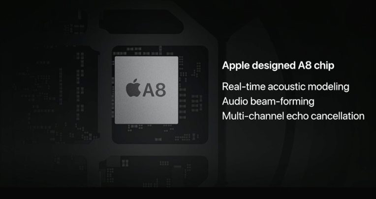 1496690089173053 Bilan WWDC17 : Ce quil faut retenir du Keynote (iOS 11, HomePod, iPad Pro, watchOS 4)