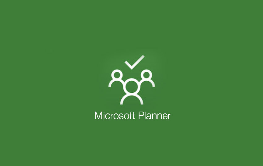Microsoft Planner Microsoft Planner   Une appli dorganisation du travail en équipe