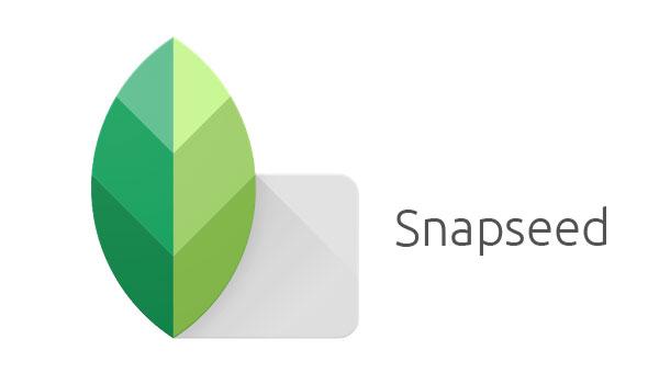 Snapseed App4Phone App4U 1 App4U #4 : Snapseed, lapplication iPhone de la semaine