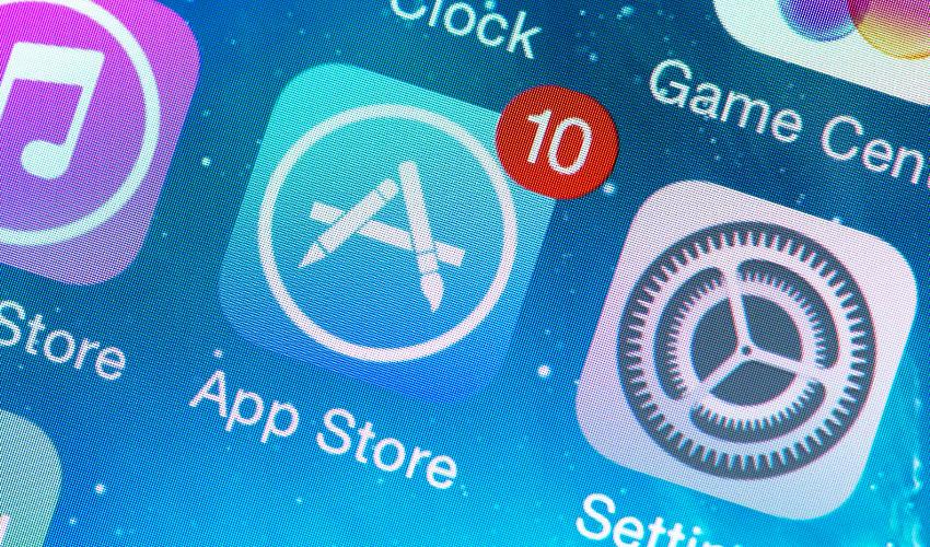 appstore 32 bits Ces 5 applications qui sont meilleures que celles par défaut d'Apple
