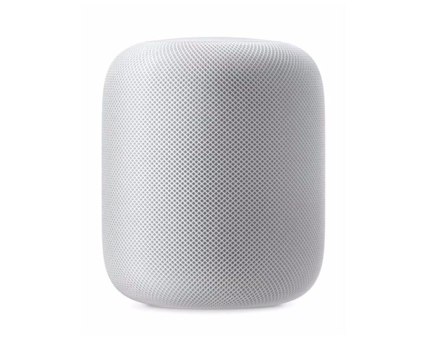 homepod Bilan WWDC17 : Ce quil faut retenir du Keynote (iOS 11, HomePod, iPad Pro, watchOS 4)