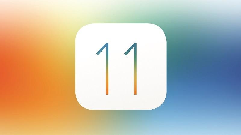 ios 11 183296 wide Les Apps 32 bits retirées temporairement des résultats de recherche de lApp Store