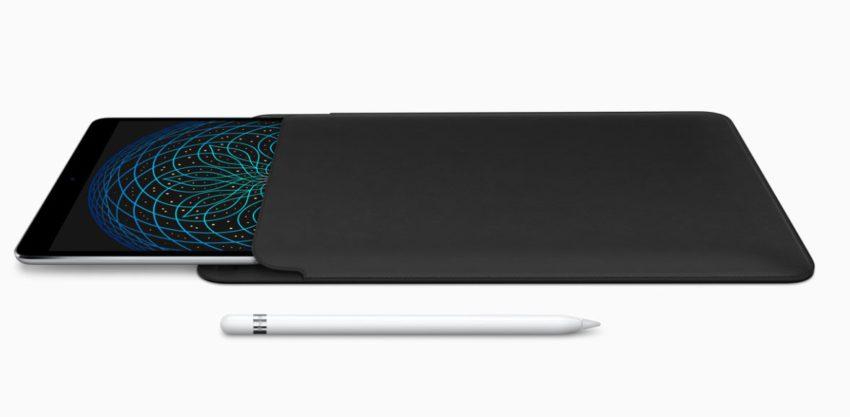 ipad pro Bilan WWDC17 : Ce quil faut retenir du Keynote (iOS 11, HomePod, iPad Pro, watchOS 4)