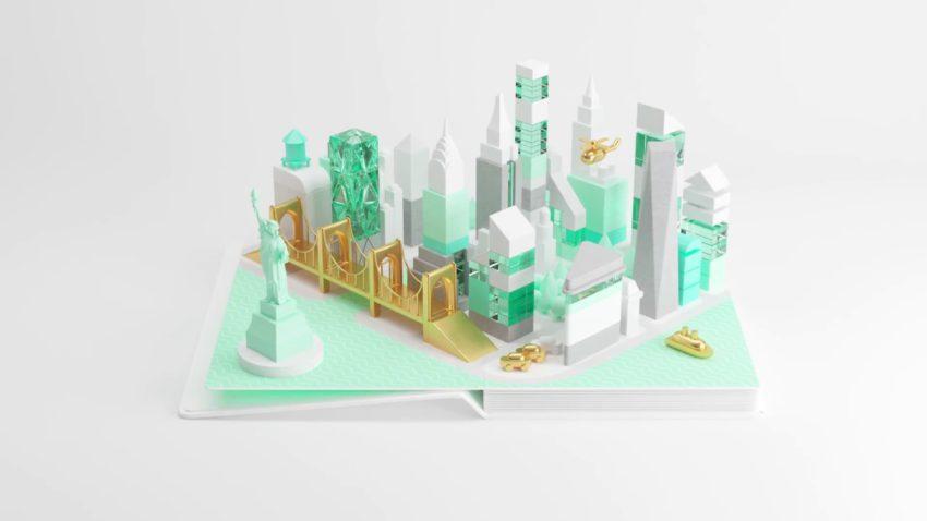 maxresdefault 1 1 AirPano City Book : panoramas 360° sur iPhone, appli gratuite en ce moment