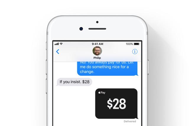 pay apple P2P Apple Pay personne à personne nest pas encore prévu pour lEurope
