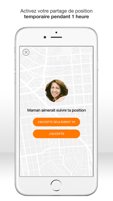 App4U #5 : Family Place, lapplication iPhone de la semaine