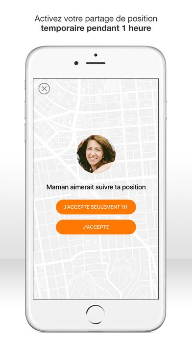 App4U #5 : Family Place, lapplication iPhone de la semaine
