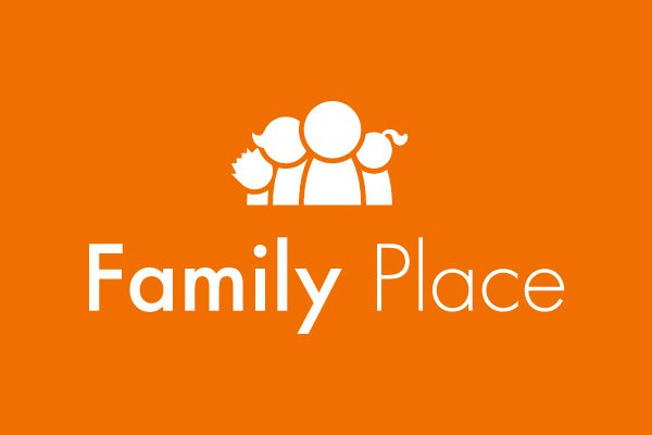 Family Place App4U Logo App4U #5 : Family Place, lapplication iPhone de la semaine