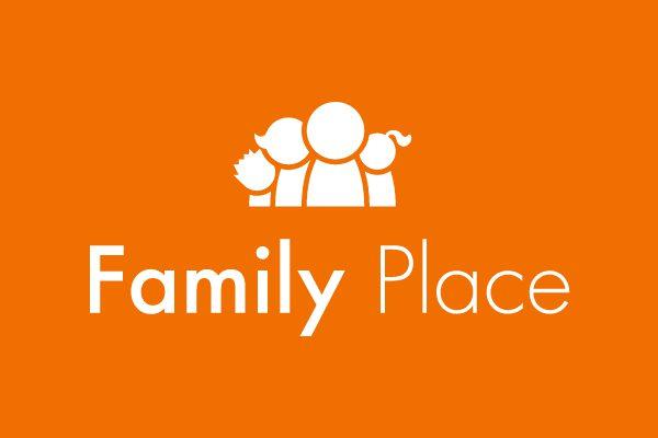 Family Place App4U Logo App4U #5 : Family Place, lapplication iPhone de la semaine