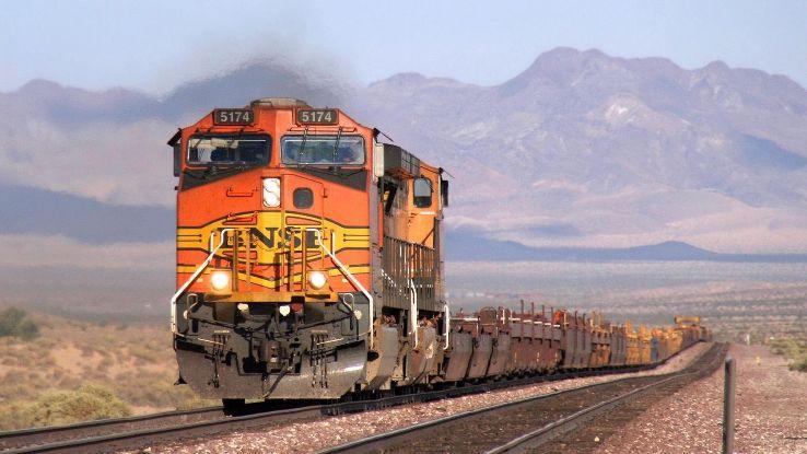 Indian Railway Wallpaper Apple va coopérer avec lInde pour améliorer le réseau ferroviaire du pays