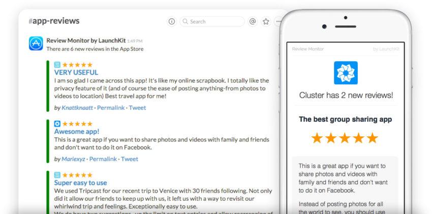 app reviews Réponse aux avis sur lApp Store, Apple ajoute un rôle Support client