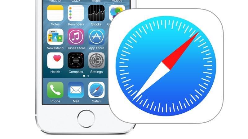 safari astuces app4phone Safari : 10 astuces pour vous aider à mieux naviguer sur le web