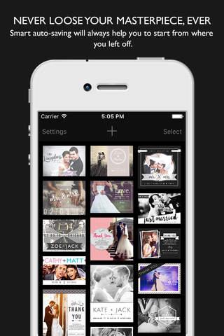 screen320x480 Applis pour iPhone : les bons plans du samedi 08 juillet 2017