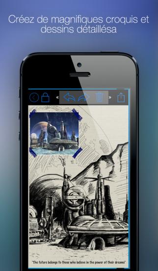 screen322x572 1 Applis pour iPhone : les bons plans du mercredi 12 juillet 2017