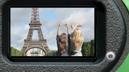 screen520x924 1 4 Applis pour iPhone : les bons plans du dimanche 16 juillet 2017