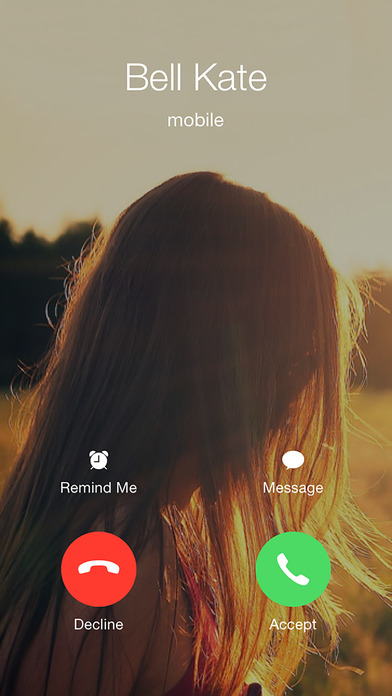 screen696x696 1 16 Applis pour iPhone : les bons plans du lundi 17 juillet 2017