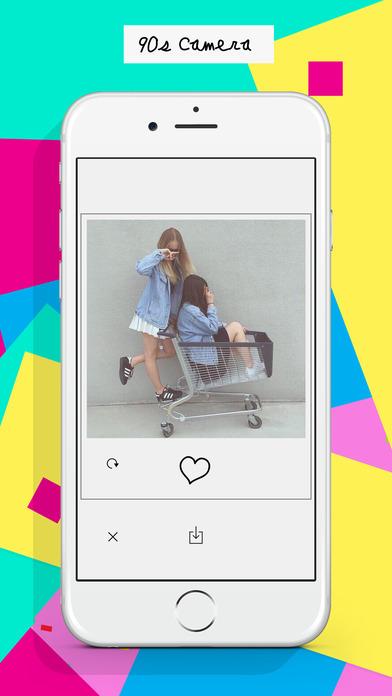 screen696x696 1 21 Applis pour iPhone : les bons plans du samedi 22 juillet 2017