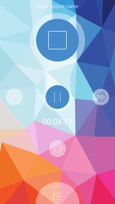 screen696x696 1 22 Applis pour iPhone : les bons plans du dimanche 23 juillet 2017