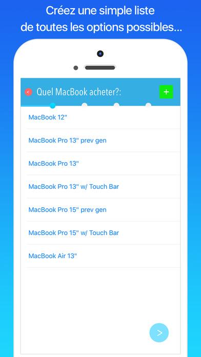screen696x696 1 26 Applis pour iPhone : les bons plans du jeudi 27 juillet 2017