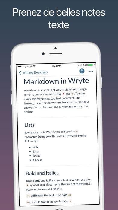screen696x696 1 7 Applis pour iPhone : les bons plans du dimanche 09 juillet 2017
