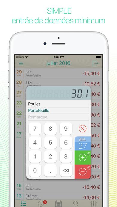 screen696x696 10 Applis pour iPhone : les bons plans du samedi 08 juillet 2017