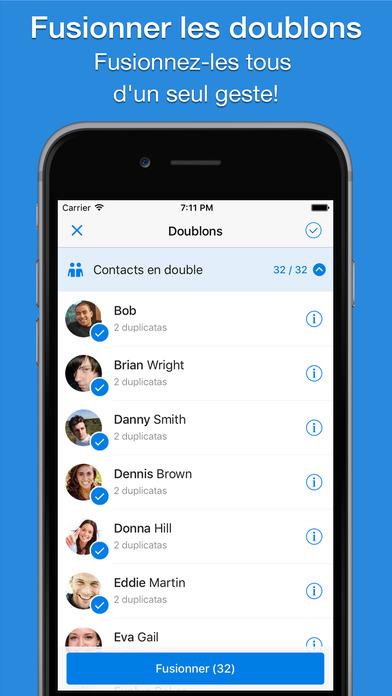 screen696x696 11 Applis pour iPhone : les bons plans du lundi 10 juillet 2017
