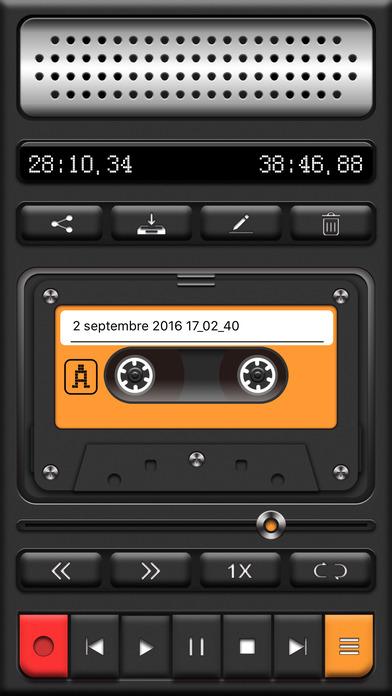 screen696x696 12 Applis pour iPhone : les bons plans du mardi 11 juillet 2017