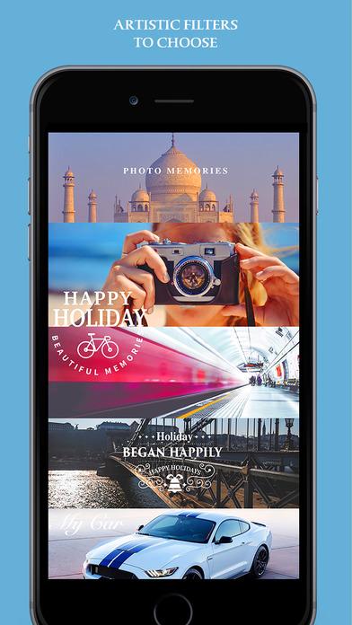 screen696x696 16 Bons plans : les applis gratuites pour iPhone du samedi 15 juillet 2017