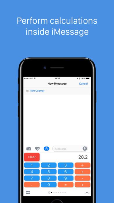 screen696x696 2 15 Applis pour iPhone : les bons plans du lundi 17 juillet 2017