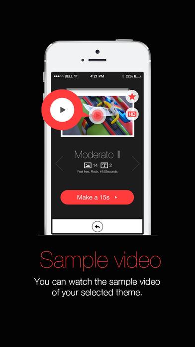 screen696x696 2 29 Applis pour iPhone : les bons plans du lundi 31 juillet 2017