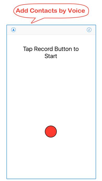 screen696x696 2 3 Applis pour iPhone : les bons plans du mardi 04 juillet 2017