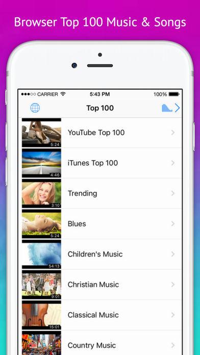 screen696x696 2 8 Applis pour iPhone : les bons plans du dimanche 09 juillet 2017