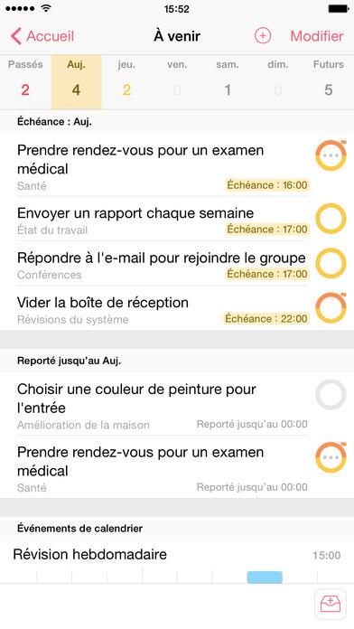 screen696x696 27 Applis pour iPhone : les bons plans du mercredi 26 juillet 2017