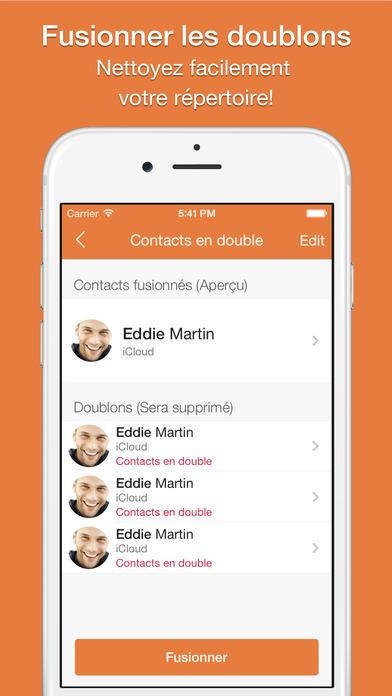 screen696x696 28 Applis pour iPhone : les bons plans du jeudi 27 juillet 2017